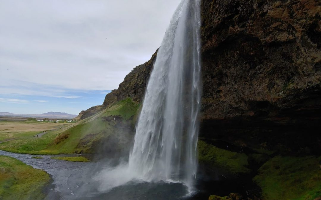 #379 – Experience The Summer Solstice In Iceland